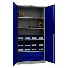 Системы хранения вещей - купить по выгодной цене: каталог ...