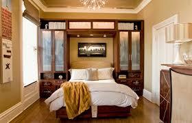bedroom designs houzz pleasing ideas