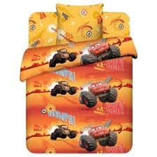 Комплекты <b>постельного белья</b> Василек — купить на Яндекс ...