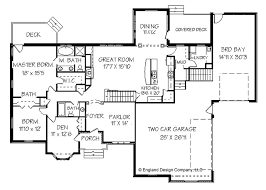 Ranch House Plans   Avcconsulting us    Ranch House Designs Floor Plans on ranch house plans
