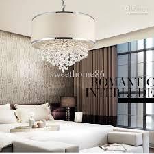 bedroom with chandelier bedroom chandelier light fixture700 x 700 99 kb jpeg x bedroom chandelier lighting