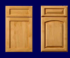 unfinished kitchen doors choice photos: cabinet doors cabinet doors cabinet doors