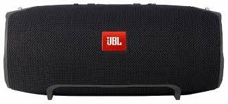 <b>Портативная</b> акустика <b>JBL Xtreme</b> — купить по выгодной цене на ...