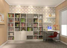 awesome and modern home study room ideas with white decorating furniture awesome home study room