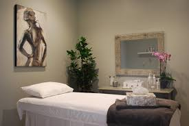 bare elegance waxing salon luxury waxing san diego stylish waxing treatment rooms provide a comfortable atmosphere for luxury waxing services at bare elegance waxing