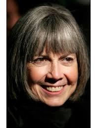 Энн <b>Райс</b> — книги автора, биография, фото, личная жизнь ...