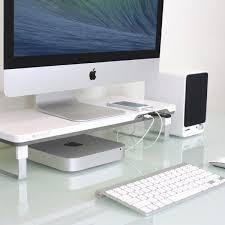 F3 Smart Monitor Stand | <b>accessories</b> | <b>Подставка</b> монитор ...