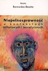... w kontekstach kulturowych i teoretycznych / Beata Borowska-Beszta. - 0192303754153