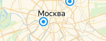 Головные уборы <b>Skills</b> — купить на Яндекс.Маркете
