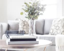 Barrie Home Staging & Interior <b>Decorating</b> | <b>New Leaf</b> Décor