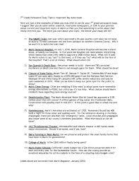 essay writing  th grade   paragraph persuasive essay format xmlelement Essay experts uk news