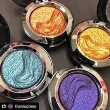 <b>Mac</b> Cosmetics <b>Get Blazed Extra</b> Dimension... - J'adore LesFemmes ...