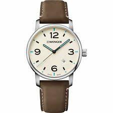Заказать наручные <b>часы Wenger</b> с доставкой в Ростов из ...