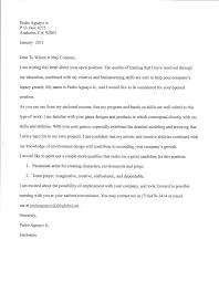 letter of intent for makeup artist resume templates letter of intent for makeup artist makeup artist cover letter sample portfolio letter portfolio cover letter