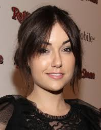 Actress Sasha Grey arrives at the Peter Travers and Editors of Rolling Stone Host Awards Weekend Bash at Drai's Hollywood on February 26, 2011 in Hollywood, ... - Sasha%2BGrey%2BDresses%2BSkirts%2BLittle%2BBlack%2BDress%2Br8_p8_cPDs-l