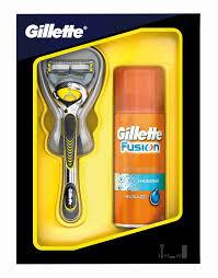 <b>Набор Gillette Fusion ProShield</b> Бритва с 1 сменной ... - купить с ...
