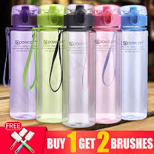Special Offers water infusion <b>bottle bpa free</b> brands and get free ...