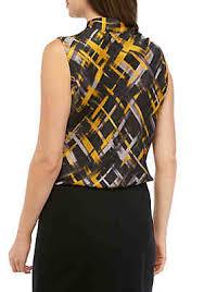 Pant <b>Suits</b> for <b>Women</b>, Business <b>Suits</b> For <b>Women</b> & More | belk