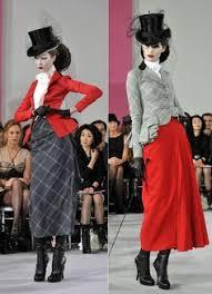 John <b>Galliano</b> - One of my top 5 designers because his fashion ...