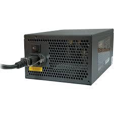 Фиксатор <b>сетевого кабеля</b> для БП <b>ExeGate</b>