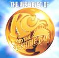 Best of KC & The Sunshine Band [EMI]