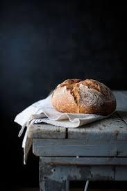 cookingbook: лучшие изображения (61) в 2018 г.   Еда, Фото еды ...