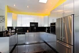 small u shaped kitchen design: small kitchen contemporary u shaped kitchen designs small u shaped kitchen designs