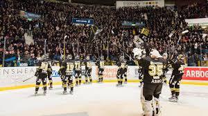 AIK lockade mest <b>publik</b> på annandagen - Sport | SVT.se