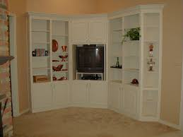 wall unit awesome home security interior design glamorous corner wall unit designs patio corner entertainment center i