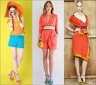 кaтaлог женской одежды осень зимa 2012 2013