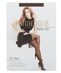 <b>Колготки</b> Innamore <b>Bella</b> 20 den — купить по выгодной цене на ...