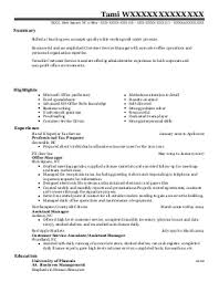 Outside Sales Associate Resume Example  Paychex Inc     Clifton     Paychex Outside Sales Representative   Major Market Services