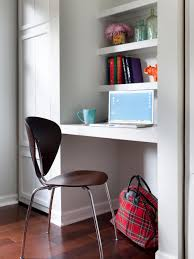 small space home offices decorating and design ideas for interior rooms hgtv bathroomgorgeous inspirational home office