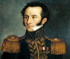 Resultado de imagen para Antonio José de Sucre