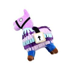 Purple <b>Cute Stuffed Fortress</b> Night Doll Alpaca Llama <b>Plush</b> Game ...