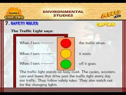 Free Essays on Essay On Hindi About Traffic Rules through