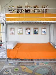 images organisation ideas kids see through storage original ashley ann photography kids bunk beds sxj