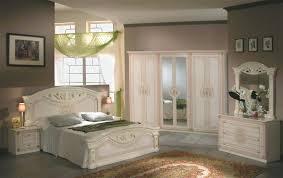 image of italian bedroom furniture modern bedroom italian furniture