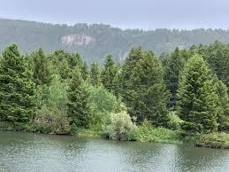 <b>Lots</b> 17, 18, & 22 of <b>Shining</b> Mountains Unit 3 - HAYPRESS LAKE ...