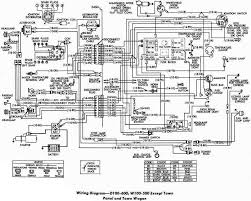 dodge caravan wiring diagrams wiring diagram schematics dodge neon ignition wiring diagram nilza net