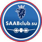 SAAB <b>club</b> Russia