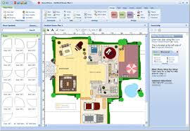 Estate Sales  Senior Moving  amp  Relocation Services by Caring    Floor Planning Example