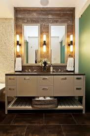 elegant bathroom lighting vanity fixtures alternating bathroom pendant lighting fixtures