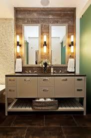 elegant bathroom lighting vanity fixtures alternating awesome bathroom lighting bathroom pendant lighting vanity