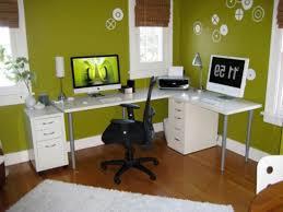 home office modern home office furniture home business office home offices furniture office table desks business office modern