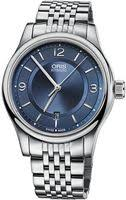 <b>Часы Oris</b> купить, сравнить цены в Екатеринбурге - BLIZKO