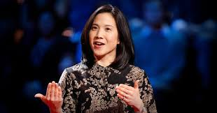 Angela <b>Lee</b> Duckworth: Grit: The power of passion and ...
