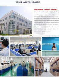 <b>Meihengtong</b> Intelligent Electronics (Guangzhou) Co., Ltd. - Mobile ...