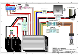 mobility scooter electrical diagram mobility image pride mobility scooter wiring diagram solidfonts on mobility scooter electrical diagram