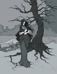images about abigail larson the alchemist 1000 images about abigail larson the alchemist fairy tales and victorian ladies